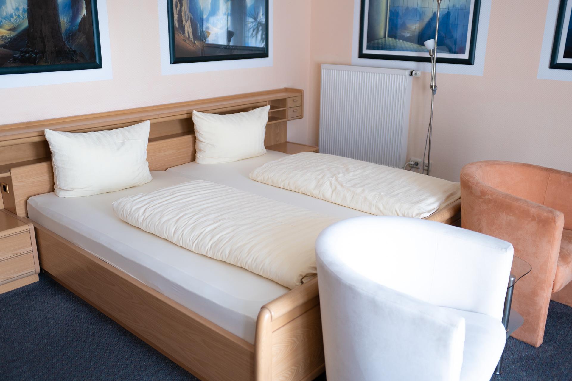 Deluxezimmer01_Bett