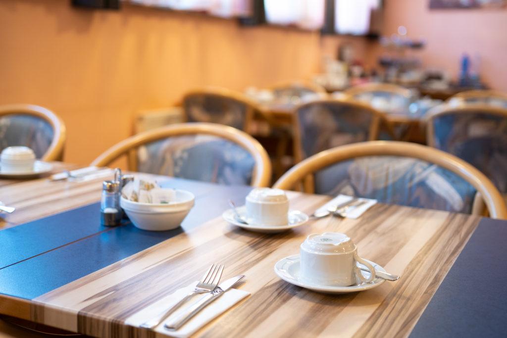 Fruehstuecksraum_Tisch1