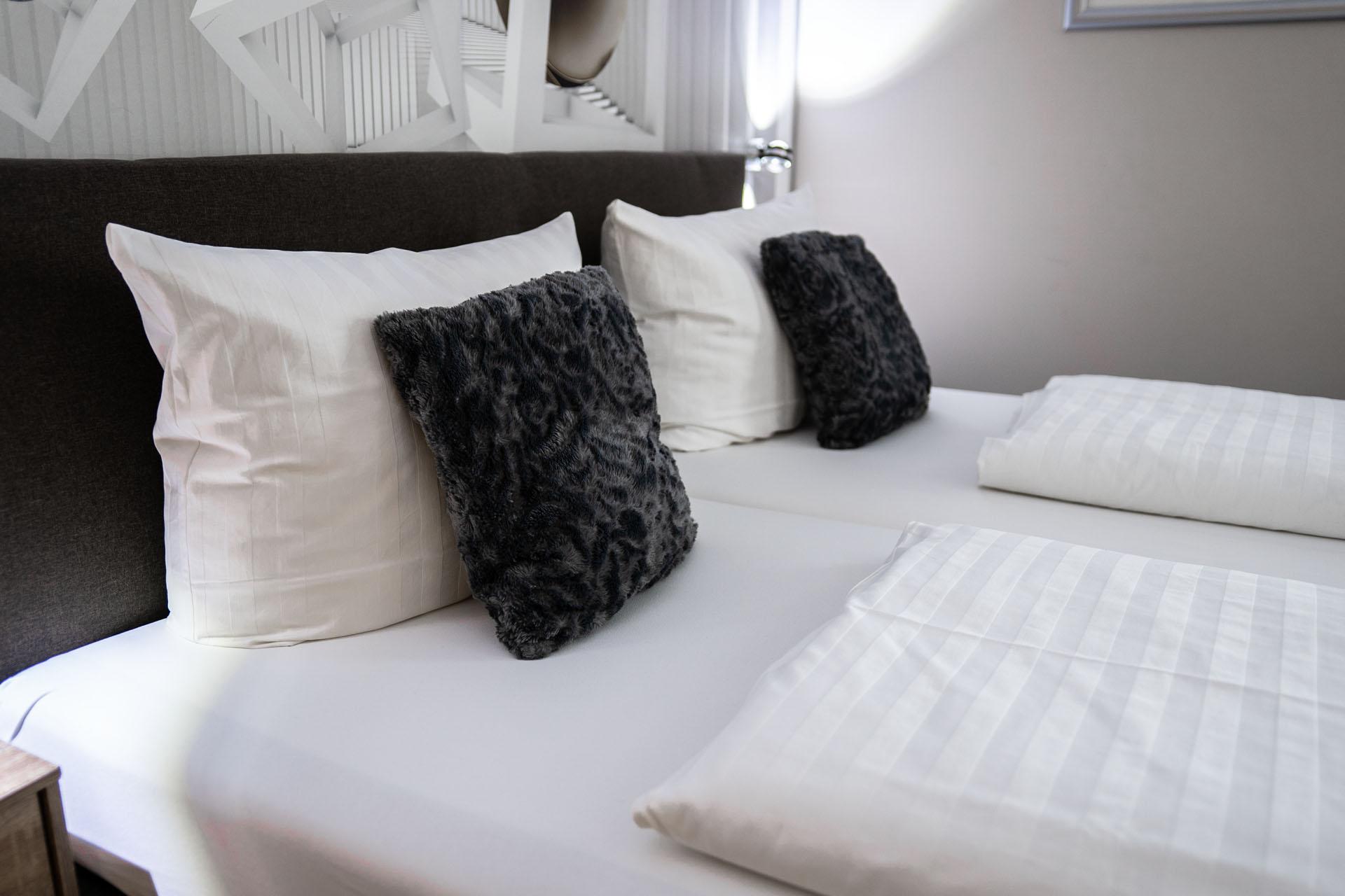 Hotel_Aggertal_Zimmer_Doppelzimmer01
