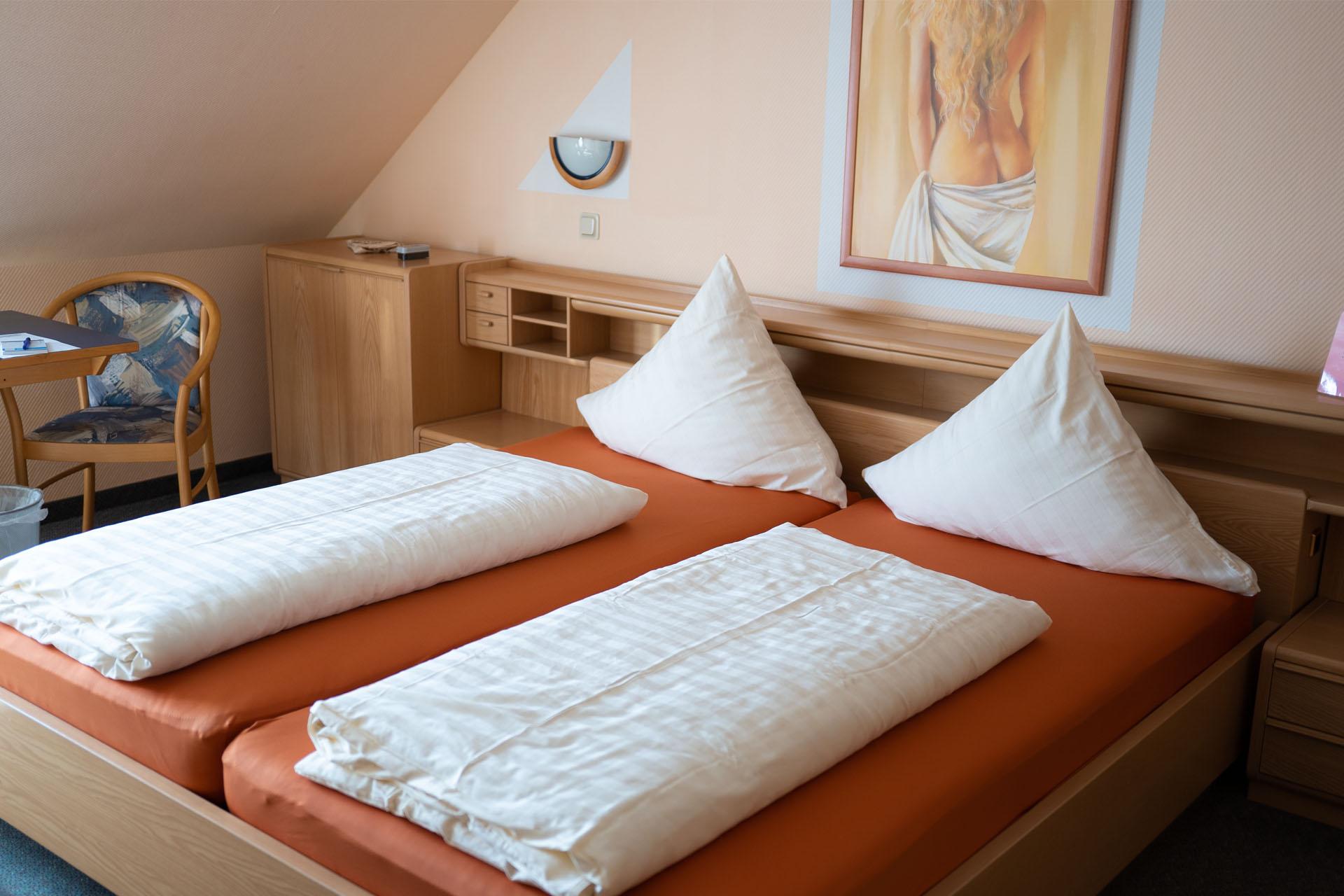 Hotel_Aggertal_Zimmer_Doppelzimmer04
