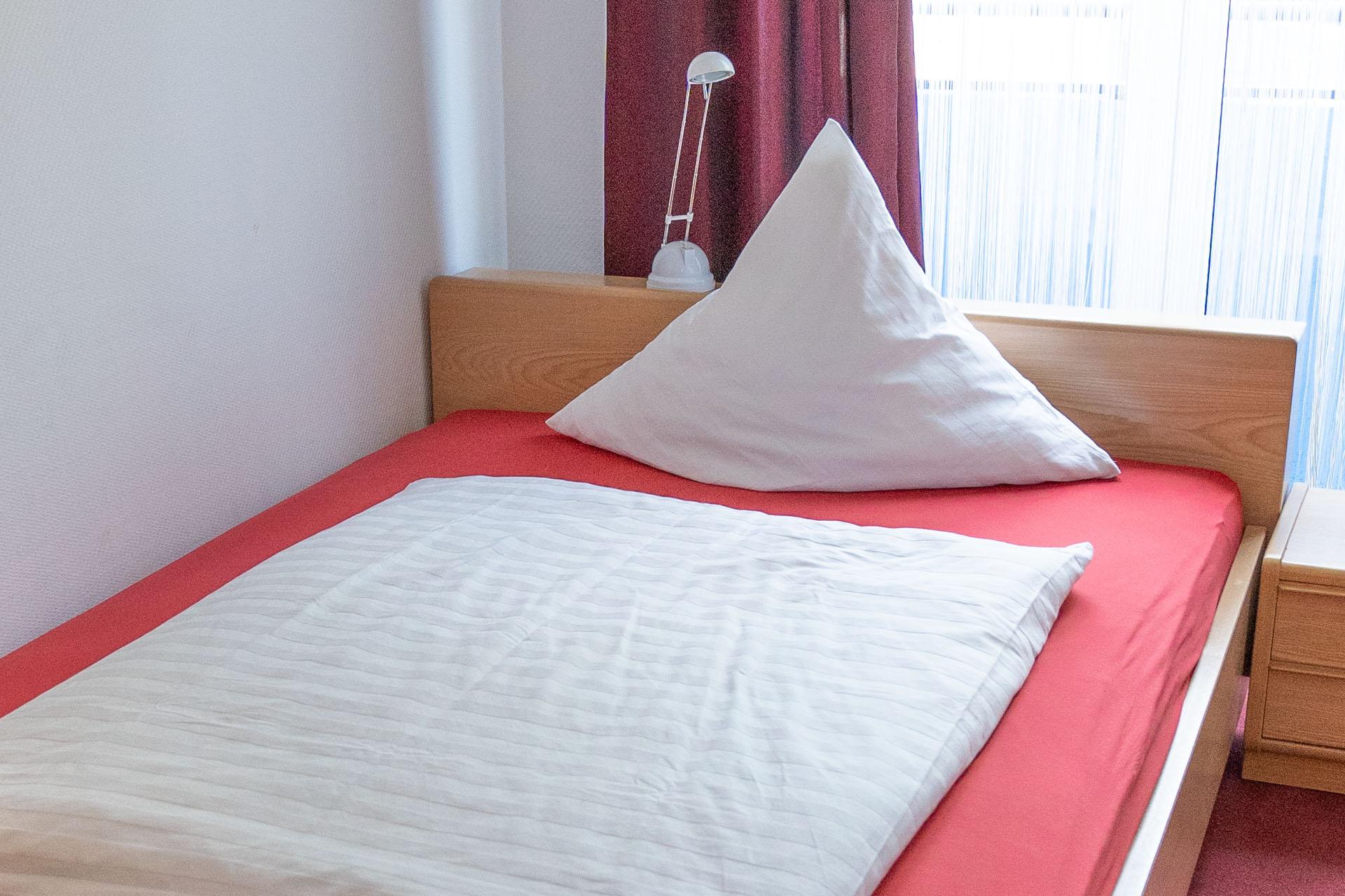 Hotel_Aggertal_Zimmer_Einzelzimmer01