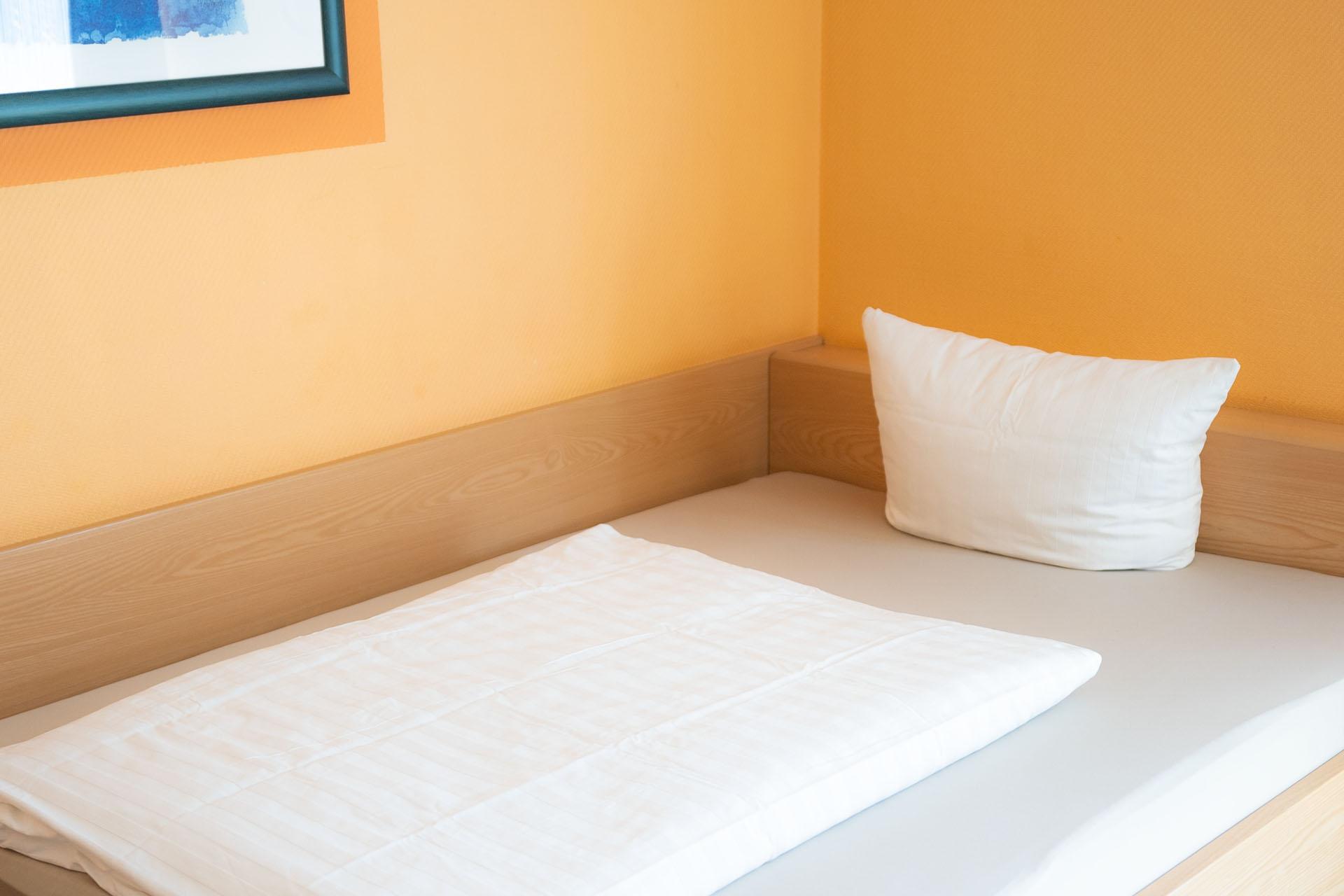 Hotel_Aggertal_Zimmer_Einzelzimmer03