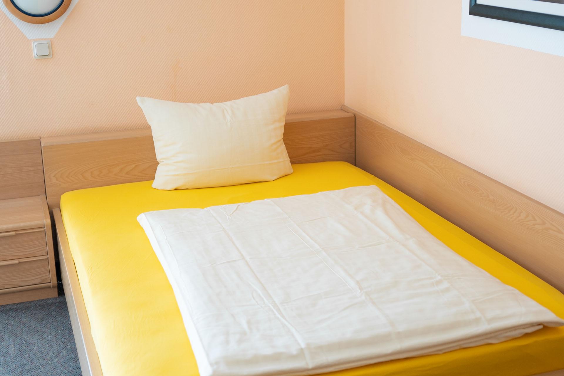 Hotel_Aggertal_Zimmer_Einzelzimmer04